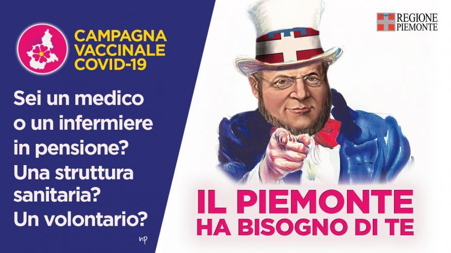 Promo Cavour