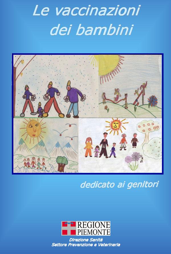 Calendario Vaccini Neonati.Le Vaccinazioni Dei Bambini Asl Al