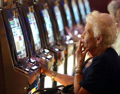 malati-gioco-azzardo-asl.jpg