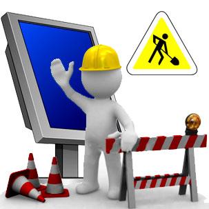 Fermo sistemi per manutenzione straordinaria asl al for Lavori di manutenzione straordinaria